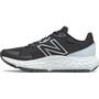 New Balance Evoz Running Shoes Women svart