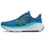New Balance More V3 Running Shoes Men, wave