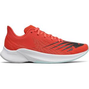 New Balance Prism Running Shoes Men, orange orange