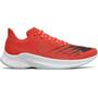 New Balance Prism Running Shoes Men, orange