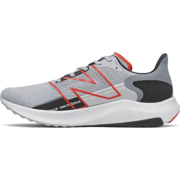 New Balance Propel V2 Running Shoes Men, light cyclone