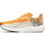 New Balance Rebel V2 Running Shoes Men, white
