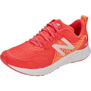 New Balance Tempo V1 Laufschuhe Damen orange orange