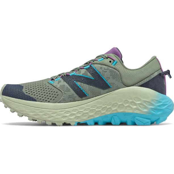 New Balance Trail More Trail Running Shoes Women grå