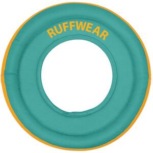 Ruffwear Hydro Plane Toy L, turquoise turquoise