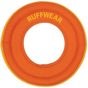 Ruffwear Hydro Plane Toy M, oranje oranje