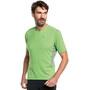 Schöffel Alpe Adria Shirt Herren green flash