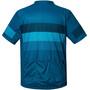 Schöffel Vertine Shirt Herren blue sapphire