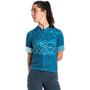 Schöffel Vertine Shirt Women, blue sapphire
