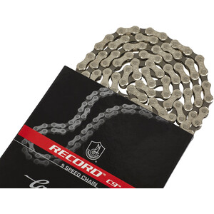 Record Bicycle Chain 9-speed