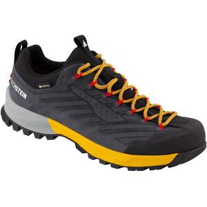 Dachstein SF-21 GTX Shoes Men, gris gris