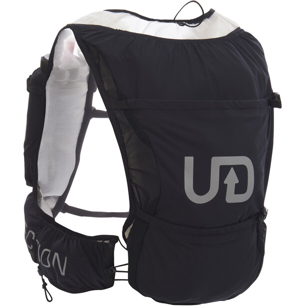 Ultimate Direction Halo Hydration Vest Men, black