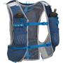 Ultimate Direction Mountain Vest 5.0 Trinkweste Herren blau