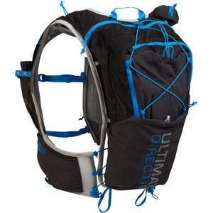 Ultimate Direction Adventure Vest 5.0 Trinkweste Herren blau blau