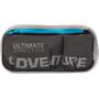 Ultimate Direction Adventure Tasche blau