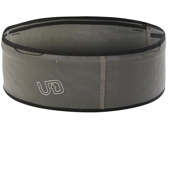 Ultimate Direction Utility Belt, harmaa