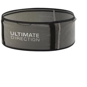 Ultimate Direction Utility Gürtel grau grau
