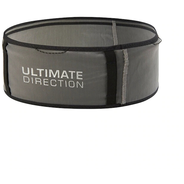 Ultimate Direction Utility Gürtel onyx