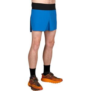 Ultimate Direction Velum Shorts Herren cobalt cobalt