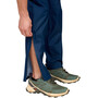 Ultimate Direction Ultra Pants, navy blue
