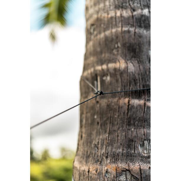 Klymit Traverse Insektennetz grau