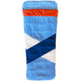 Marmot Idlewild 30 Schlafsack Regular cascade blue/picante
