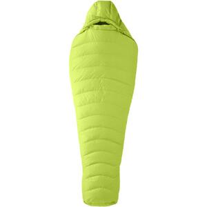Marmot Hydrogen Sleeping Bag Regular grön grön