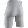X-Bionic Twyce G2 Short de running Femme, gris