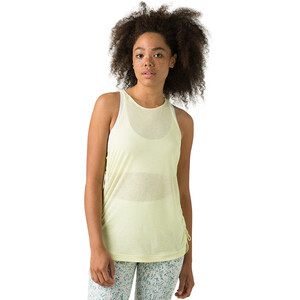 Prana Amata Top Damen spring spring