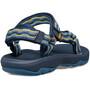 Teva Hurricaine XLT 2 Sandals Kids blå