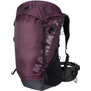 Mammut Ducan 24 Hiking Backpack Women violett violett
