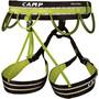 Camp Alpine Flash Gurt