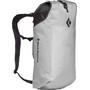 Black Diamond Trail Blitz 16 Backpack, harmaa