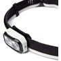 Black Diamond Onsight 375 Stirnlampe schwarz/weiß