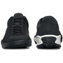 Scarpa Mojito Bio Shoes black