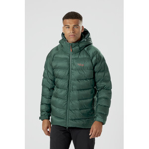 Rab Axion Pro Jacke Herren sherwood green sherwood green