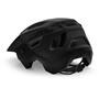 bluegrass Rogue Helmet, noir