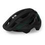 bluegrass Rogue Core MIPS Helm schwarz