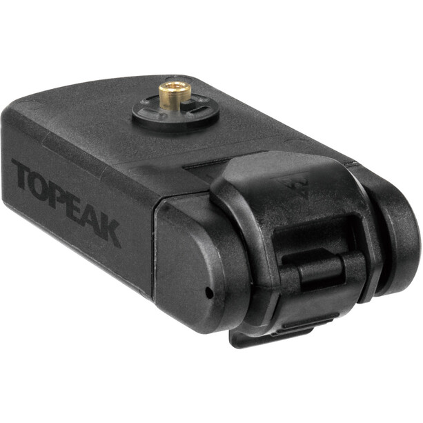 Topeak Ninja Master+ Werkzeugbox T11