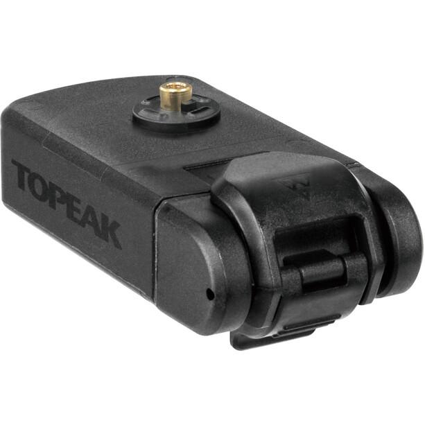 Topeak Ninja Master+ Tool Box T20