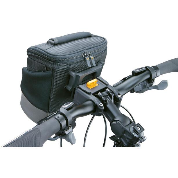 Topeak TourGuide Handlebar Bag incl. Fixer 8e