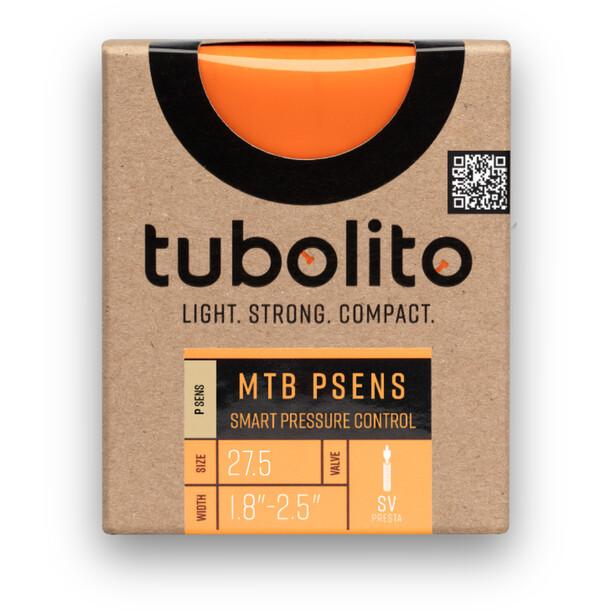 "tubolito Tubo-MTB PSENS Schlauch 27.5"""