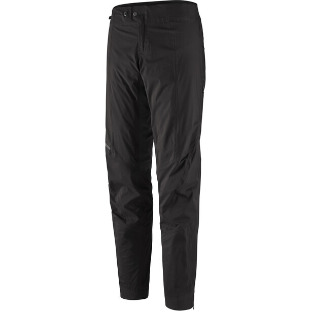 Patagonia Dirt Roamer Storm Pants Men, black