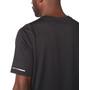2XU Light Speed Tech Tee Men black/black reflective