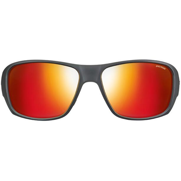 Julbo Rookie 2 Spectron 3 CF Sunglasses Kids black