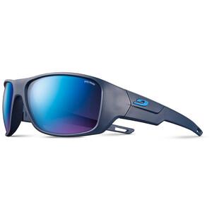 Julbo Rookie 2 Spectron 3 CF Sunglasses Kids blå blå