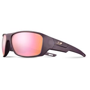 Julbo Rookie 2 Spectron 3 CF Sunglasses Kids violett/pink violett/pink