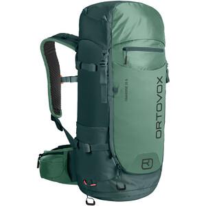Ortovox Traverse 38 S Backpack Petrol Petrol