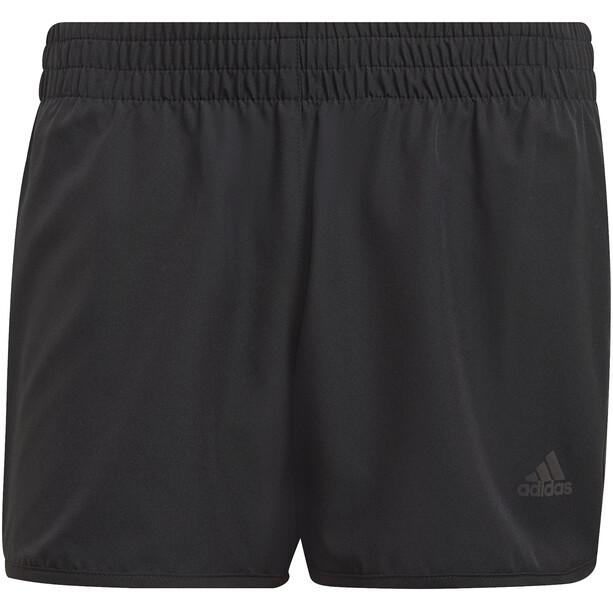 "adidas M20 Shorts 3"" Damen schwarz"