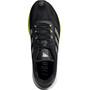 adidas SL20.2 Schuhe Herren schwarz/gelb